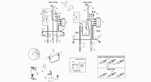fisher plow joystick wiring diagram wiring diagram and schematic