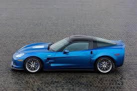 09 corvette z06 2009 chevrolet corvette overview cars com