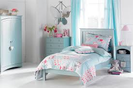 inspirations blue bedrooms for girls with 16 catchy bedroom