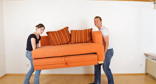 where to donate a used sofa what you need to know about donating furniture the turbotax blog