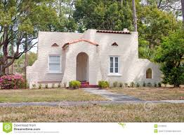 Spanish Home Plans by Florida Spanish Style House Plans U2013 House Design Ideas
