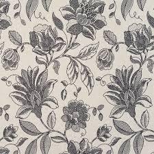 Black Drapery Fabric Upholstery Fabric Drapery Fabric Textile Fabric
