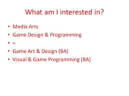 Game Design Art Institute The Art Institute Of Phoenix By Andrew Location 2233 W Dunlap Ave