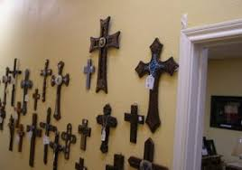 home decor crosses wholesale crosses home decor awesome top wholesale crosses home