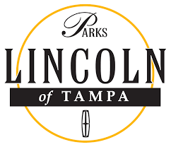 nissan altima for sale lincoln ne parks lincoln of tampa tampa fl read consumer reviews browse