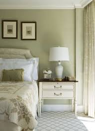 green bedroom ideas the 25 best green bedroom ideas on wall colours