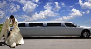 white hummer limousine illusion limousines wedding cars stretch hummer limo hire in sydney