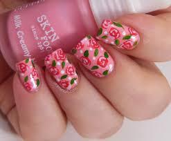 20 cute spring nail art designs always in trend always in