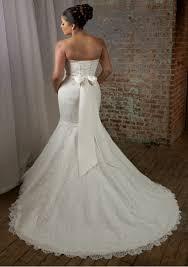 Best Wedding Dress Photos 2017 Blue Maize Best Bridal Dresses For Women Photos 2017 U2013 Blue Maize
