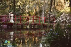 plantation wedding venues top 10 best wedding venues in charleston south carolina amelia dan