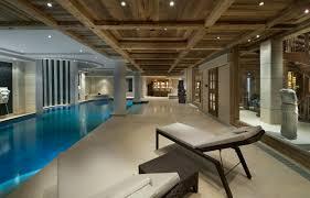 chambre d hote courchevel edelweiss chalet et appartement de luxe courchevel vacances ski