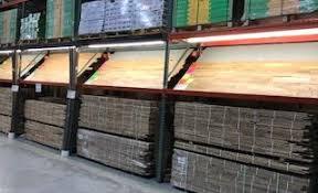 builders surplus yee haa discount flooring dallas tx