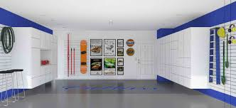 room garage renovation home decoration ideas designing amazing