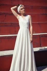 boutique robe de mariã e lyon bohème rock by david purves to for robes de mariée