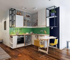 M2 To Sq Feet download 400 square feet apartment design slucasdesigns com