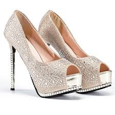 wedding shoes kl wedding shoes gloria a fashion for men and women