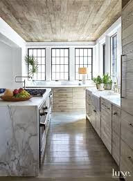 Modern Kitchens Cabinets Miraculous Rustic Modern Kitchen Cabinets Stunning Callumskitchen