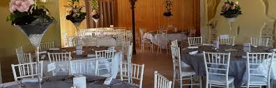 location matã riel mariage merveilleux location materiel decoration mariage lyon location de