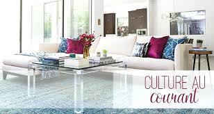 fashion home interiors high fashion furniture fashion home interiors modern contemporary