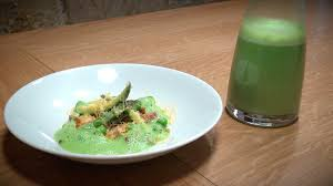 astuce de chef cuisine astuce de chef comment cuisiner des légumes sans gaspiller
