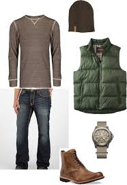 Rugged Wear Clothing 236 Best Things To Wear Images On Pinterest Clothing Tomboy