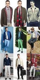 jeep rich jacket harrington effortlessly gives you stylish looks men fashion hub