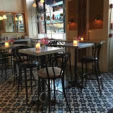 Restaurants Open Thanksgiving Nyc Lafayette Restaurant New York Ny Opentable