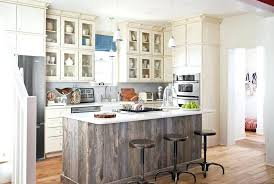 kitchen update ideas large size of kitchen kitchen cabinets