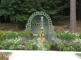 september 2010 bunnie u0027s garden