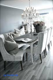 table cuisine avec chaise table avec 4 chaises mrsandman co