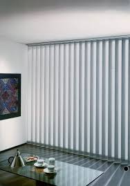 house window blinds with inspiration gallery 5591 salluma