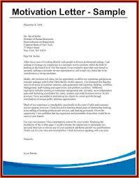 letter of application sample business letter sample job