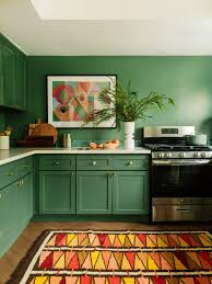green paint color kitchen cabinets green paint color ideas in 2021 living letter home