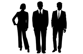 what do you wear to a job interview the most effective way to prepare for a job interview