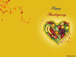 free thanksgiving day backgrounds for powerpoint events ppt