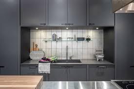 modern kitchen cabinets canada blue bold modern home design astro design ottawa