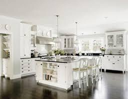 Kitchen Home Decor by New 60 Interior Decorating Kitchen Inspiration Of 28 Kitchen