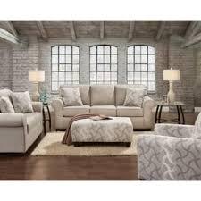 taupe living room furniture sets shop the best deals for nov