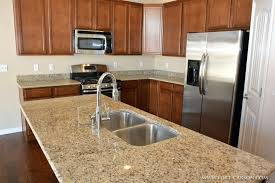 kitchen islands with sink and dishwasher kitchen island sink dishwasher plumbing or stove subscribed me