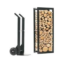 kaminholzregal fã r wohnzimmer 37 besten firewood bilder auf holzöfen gärten und