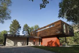 cantilever homes house by imbue design