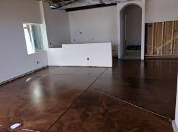 Clear Coat For Wood Floors Epoxies U0026 Polyaspartics Highlands Concrete Finishers