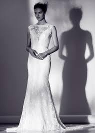 rivini by rita vinieris innocent wedding dress spring 2018 brides