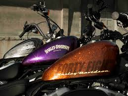 101 best harley davidson images on pinterest car harley