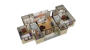 Floor Plan Drawing by 3d Floor Plans U2014 24h Site Plans For Building Permits Site Plan
