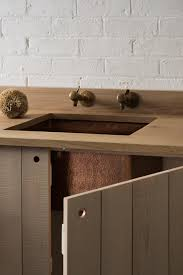 sinks faucets charming oak wooden countertop with undermount