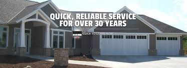 Professional Overhead Door by Residential Doors Commercial Rolling Doors Industrial Garage Doors