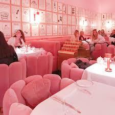afternoon tea at sketch london popsugar smart living