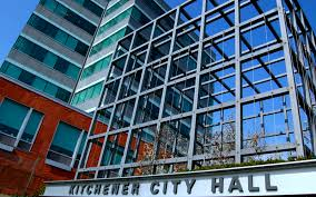 city services city of kitchener