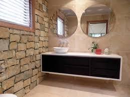 Richmond Bathrooms Bathroom Brilliant Contemporary Empire Bathrooms Inside Perfect